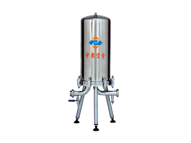 ZAJ-除菌过滤器