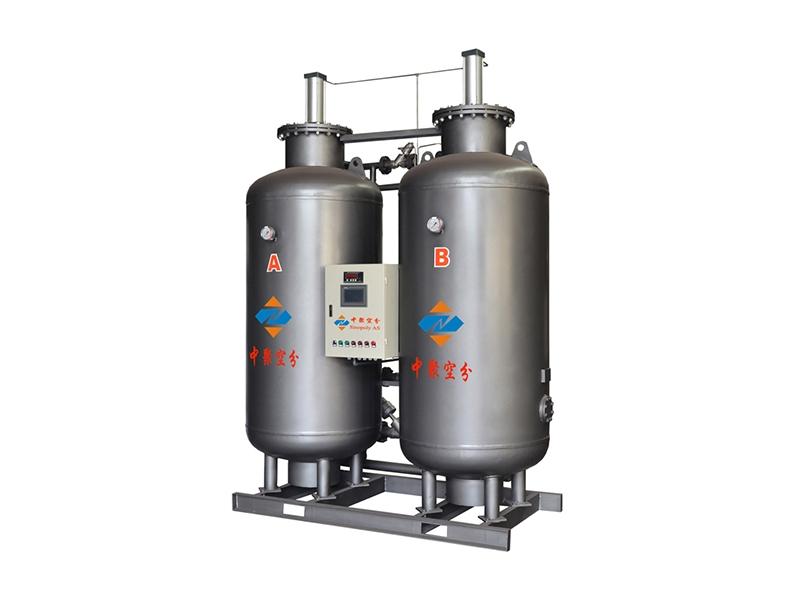 ZBN-制氮机