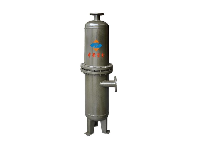 ZAY-高效除油器