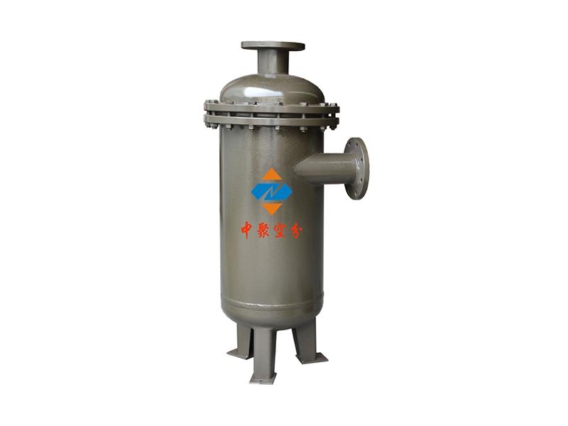 ZAS-高效油水分离器