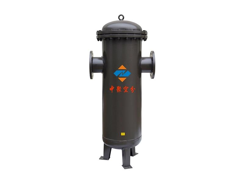 ZAT-活性炭过滤器