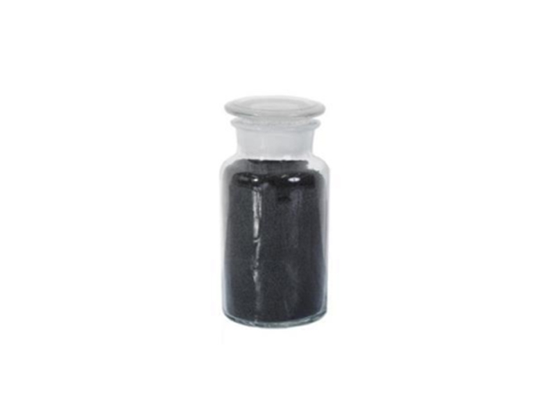 BF/岩谷碳分子筛