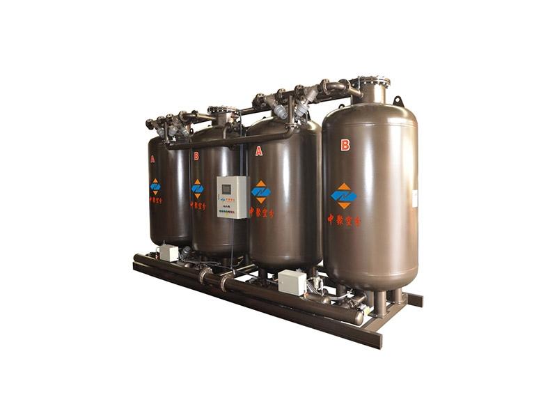 ZBN变压制氮设备