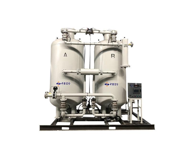 ZBN-1100变压吸附制氮设备