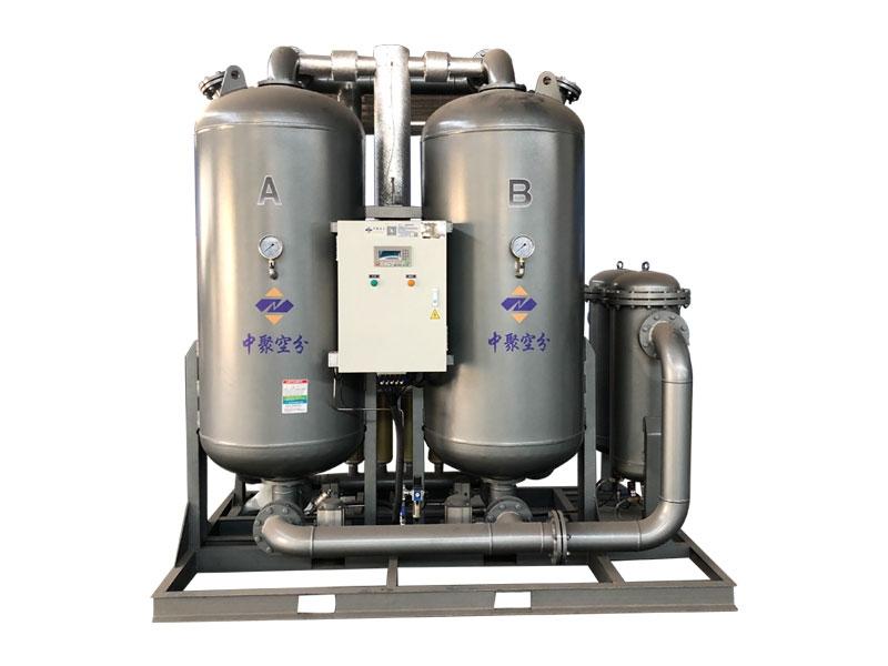 ZDH-70 微热干燥机