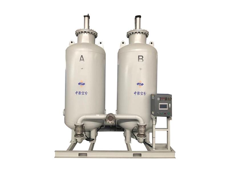 变压吸附制氢设备